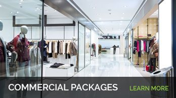 commercial packages