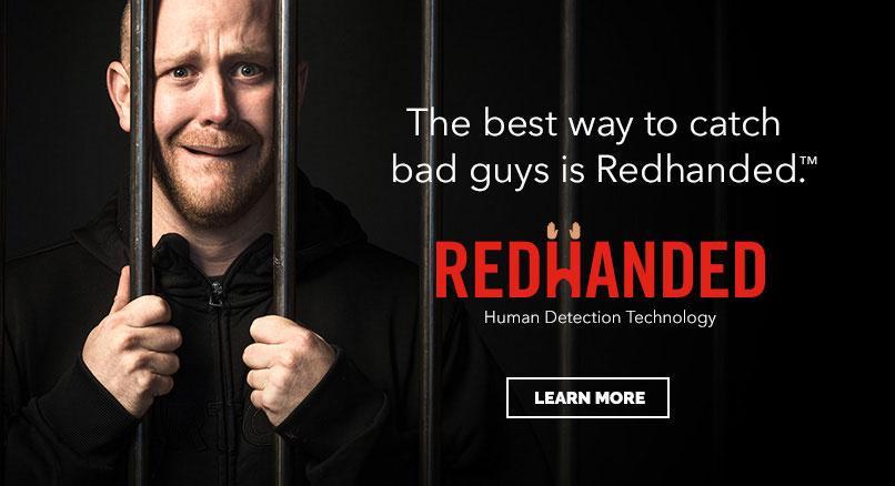 HomePage_RedHanded_Banner.jpg
